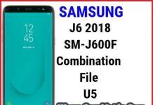 j600f combination file u5