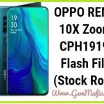 oppo reno 10x zoom flash file